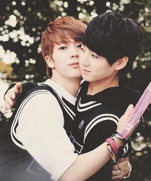 Bangtan boys♥*♥*♥