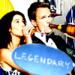 Barney & Robin - barney-and-robin icon