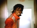 Beat It, Man! - michael-jackson photo