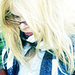 Billie Piper Icons - billie-piper icon