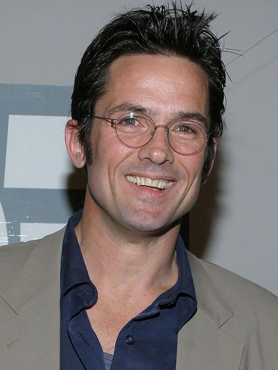 Billy Campbell Images | Icons, Wallpapers and Photos on Fanpop