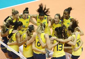 Brazil wins Grand Prix judul