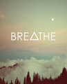 Breathe. - teen-fashion photo