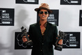 Bruno Mars - VMA's 2013 - bruno-mars photo