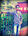 CHOPAN SONEBHADRA - google photo