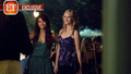 "Candice in TVD Season 5 Premiere ""I Know What You Did Last Summer"" - candice-accola photo"