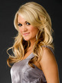 Carrie Underwood 5