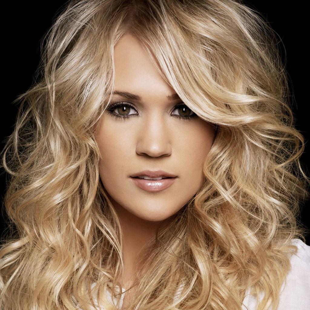 Celebrites Carrie Underwood naked (67 foto and video), Topless, Cleavage, Instagram, bra 2006