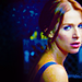 Carrie Wells Icons - unforgettable icon