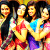 Saraswatichandra (série TV) photo called Cast