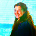 Catelyn Tully Stark - catelyn-tully-stark icon
