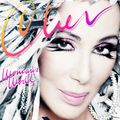 Cher woman's world single - cher photo