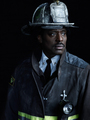 Chicago Fire Season 2 Promotional Cast Photos - chicago-fire-2012-tv-series photo