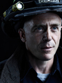 Chicago Fire Season 2 Promotional Cast Photos