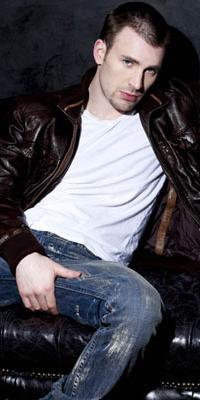 Chris Evans Edited 200x400