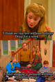 Clarissa Explains It All - clarissa-explains-it-all fan art