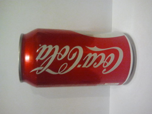 coca fond d'écran entitled coca 2013 design 1