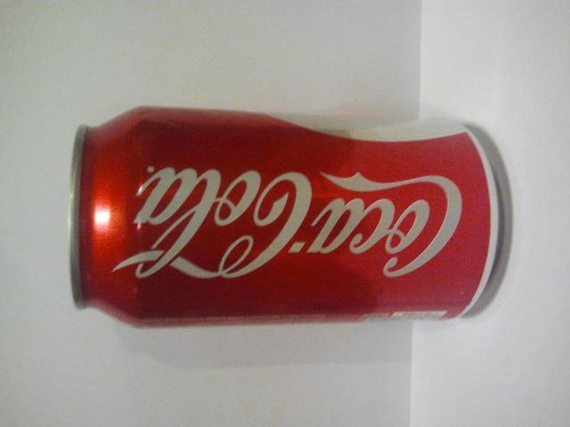 Coca-Cola 2013 Design 1
