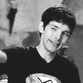 Colin Morgan ★ - colin-morgan photo