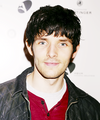 Colin ♥ - colin-morgan photo
