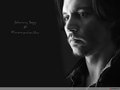 Cool JD wallpapers♥ - johnny-depp wallpaper