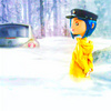 Coraline photo titled Coraline
