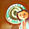 Coraline photo entitled Coraline