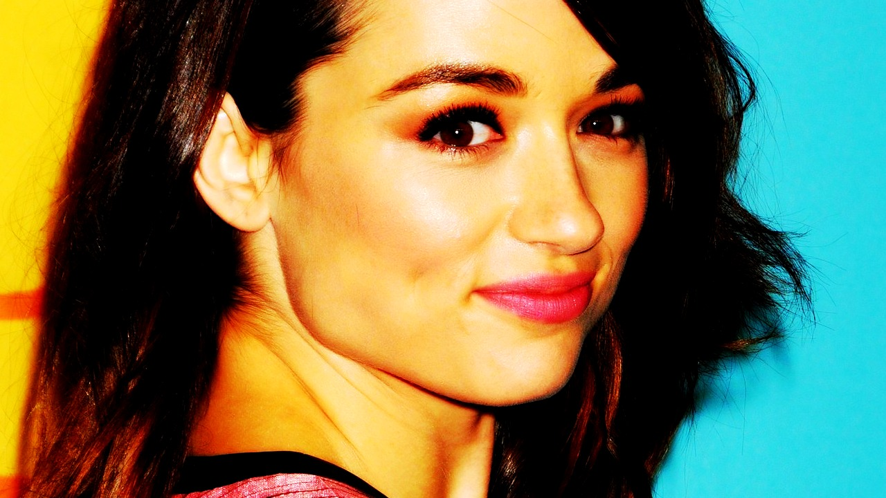 wallpaper crystal reed