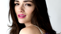 Crystal Reed - crystal-reed wallpaper