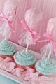 Cupcakes - cupcakes photo