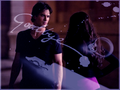 Damon & Katherine  - damon-and-katherine photo