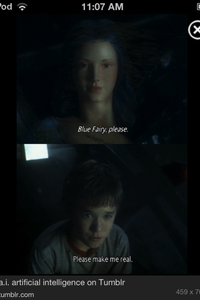 artificial intelligence is quikly become real Artificial intelligence is reshaping the content marketing landscape answering queries and concerns in real time predictive lead scoring allows marketers to fast-track the sales process by ascertaining which customers are ideal to convert.