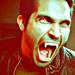 Derek Hale (Teen Wolf)