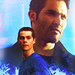Derek & Stiles Icons - derek-and-stiles icon