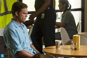 Dexter - Episode 8.12 - Remember the Monsters? (Series Finale)