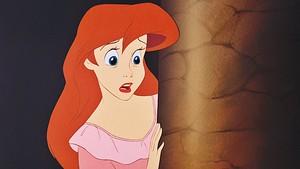 Дисней Princess Screencaps - Princess Ariel