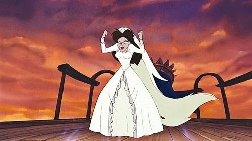 Aladdin Full Movie English Version Disney