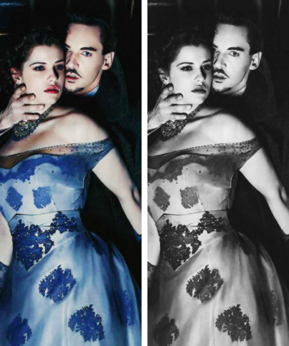 Dracula NBC fondo de pantalla with a vestido and a cena dress entitled Dracula&Mina