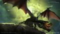 Dragon Age: Inquisition - dragon-age-origins photo
