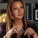 Easy A - lisa-kudrow icon