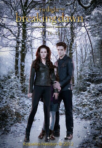 Sacred_Love1550 वॉलपेपर containing a business suit and a sitka सजाना called Edward and Bella