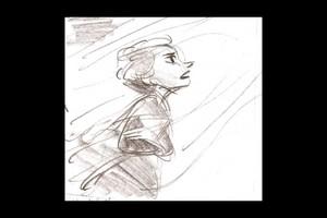 Elsa Storyboards
