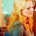 Emma@ - emma-swan icon