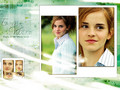 Emma: my special someone ♥ - emma-watson photo