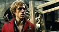 Enjolras - les-miserables photo