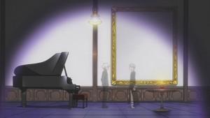 "Episode 50 - ""Sink atau Swim?! The Men Who Transcend the Gods?"""