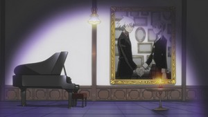"Episode 50 - ""Sink یا Swim?! The Men Who Transcend the Gods?"""