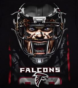 Atlanta Falcons Images FALCONS Wallpaper And Background Photos
