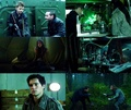 Falling Skies - in colour - falling-skies fan art