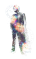 Fanart - the-tenth-doctor fan art